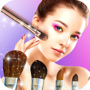 Download Face Makeup For PC Windows and Mac