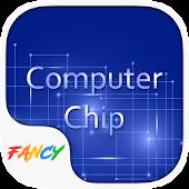 App Chip Fancy Keyboard Theme apk for kindle fire