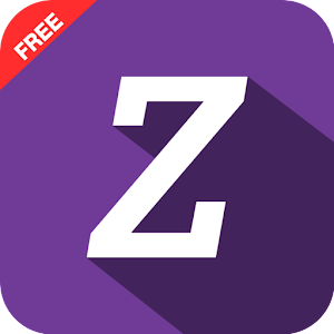 Free Zedge Wallpaper HD and Ringtones Guide For PC / Windows 7/8/10 / Mac – Free Download