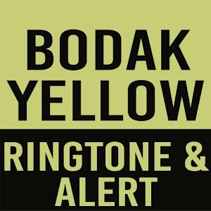 Bodak Yellow Ringtone android apps download