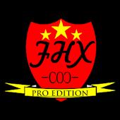 FHx COC PRO EDITION