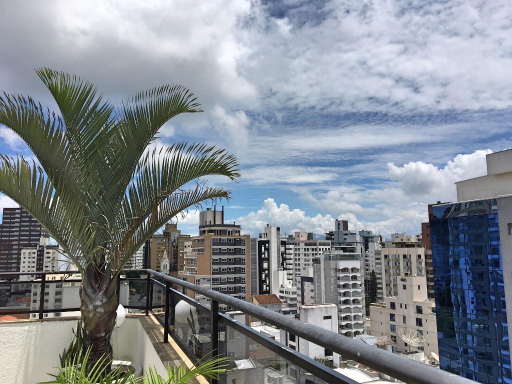 Imagem Apartamento Florianópolis Centro 2018350