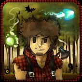 Lumberjack Attack! - Idle Game APK for Bluestacks