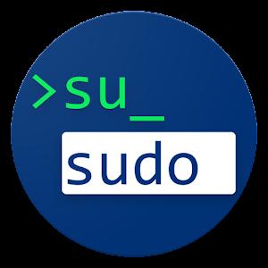 Qute: Command Console & Terminal Emulator For PC (Windows & MAC)