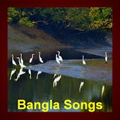 Download Bangla Songs APK on PC