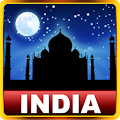 Free India Top Tourist Places Guide APK for Windows 8