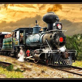Finished Train.jpg