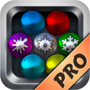 Magnet Balls Pro For PC / Windows 7/8/10 / Mac – Free Download