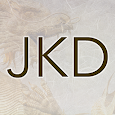 Chris Kent's JKD APK Version 1.0.1