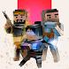 Apex Mobile Legends of Battle Royale