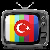 Türkiye Canlı TV İzle APK for Bluestacks