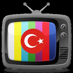 App Türkiye Canlı TV İzle APK for Windows Phone