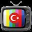 Türkiye Canlı TV İzle for Lollipop - Android 5.0