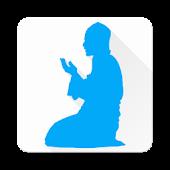 Download Namaz Reminder APK to PC