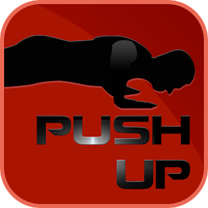 Push Up Workout for Android