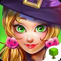 Fairy Kingdom: World of Magic APK for Blackberry