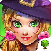 Fairy Kingdom: World of Magic For PC (Windows And Mac)
