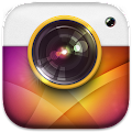 App Camera and Photo Filters apk for kindle fire