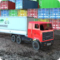 Game Truck Parking 1 - New System APK for Kindle