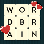 Download WordBrain lite MAG Interactive APK