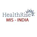HealthRise India APK for Bluestacks