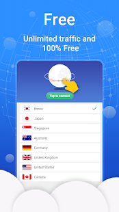 Smart VPN for pc