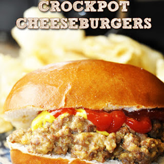 Crock Pot Ground Beef Velveeta Recipes