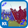 Free Battle Simulator Guide 2