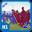 App Free Battle Simulator Guide 2 APK for Windows Phone
