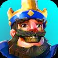 Guide clash royal coffre cheat