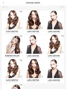 Free Download Makeup Genius - Makeup App APK for Samsung