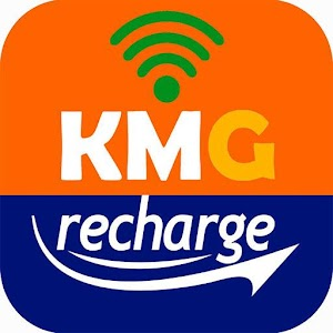kmg Recharge for PC-Windows 7,8,10 and Mac