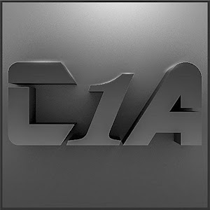 Download C1A-Preview For PC Windows and Mac