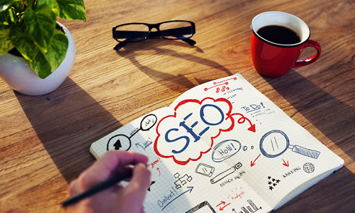 Getting to the Top of Google: Simplifying On-Site SEO The solution is simplicity The fundamentals of simple on-site SEO