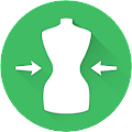 App BMI Calculator & Weight Loss Tracker APK for Kindle