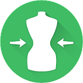 App BMI Calculator & Weight Loss version 2015 APK