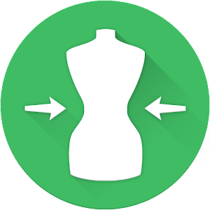 BMI Calculator & Weight Loss for Android