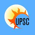 PrelimsGuru:IAS/UPSC Free Test