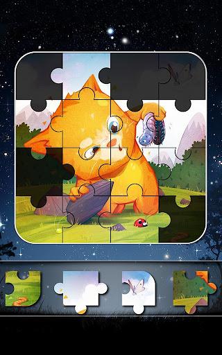Talking Ginger screenshot 14