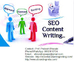 eBranding India is Professional Content Writing Services in Kolkata