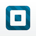 App Square Point of Sale Beta apk for kindle fire
