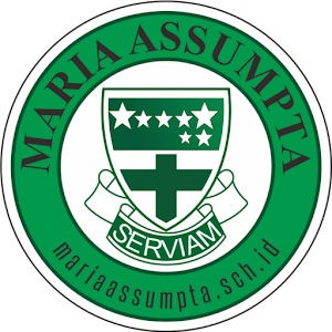 Download Sekolah Maria Assumpta For PC Windows and Mac