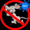 App Anti Rat Prank apk for kindle fire