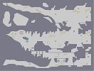 Thumbnail of the map 'prehistoric'