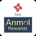 App Cent Anmol Rewardz APK for Windows Phone