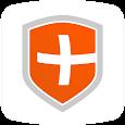 Bkav Security - Antivirus Free