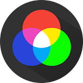 App Light Manager - LED Settings version 2015 APK