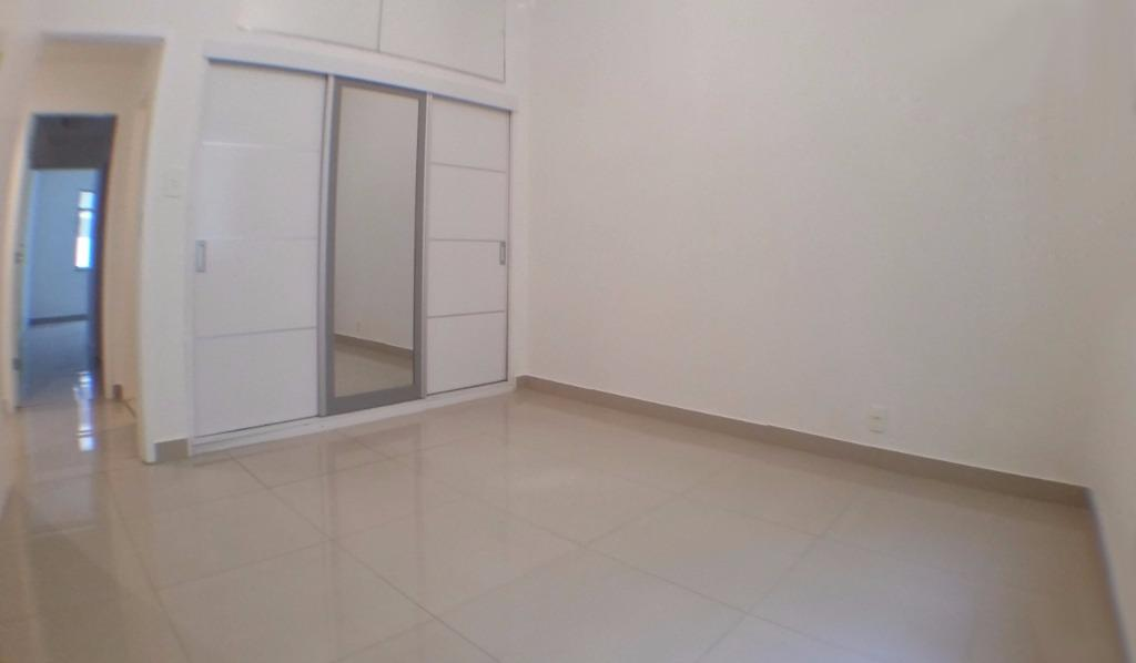 Apartamento em Ipanema  -  Rio de Janeiro - RJ