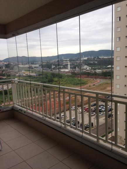 Yarid Consultoria Imobiliaria - Apto 3 Dorm - Foto 8