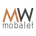 Mobalet file APK Free for PC, smart TV Download